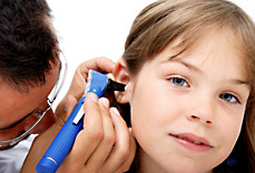 cara mengetahui gangguan pendengaran